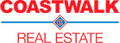 Coastwalk Real Estate Home