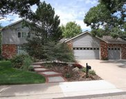 5525 South Havana Court, Englewood image