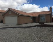 13117 Stanford Drive, Victorville image