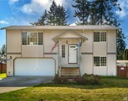 25802 58th Ave Ct E, Graham image