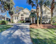 18 Heath Drive, Hilton Head Island image
