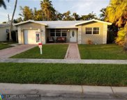 751 N Northlake Dr, Hollywood image