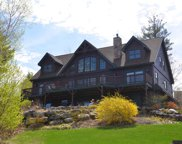147 Upper Mile Point Drive, Meredith image