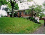 2870 Lyncrest Dr, Nashville image