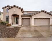 4323 W Hopi Trail Trail, Laveen image