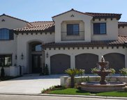 11387 N Knotting Hill, Fresno image