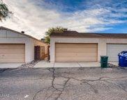 2417 N Palo Hacha, Tucson image
