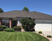 7509 Indian Wells Place, Lone Tree image