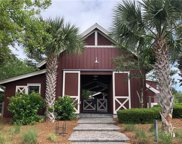 10 Percheron Lane, Hilton Head Island image