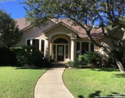 29614 Fairway Bluff Dr, Boerne image