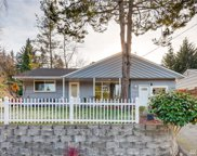 1257 NE 184th Place, Shoreline image