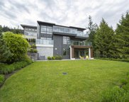 2820 Rodgers Creek Lane, West Vancouver image