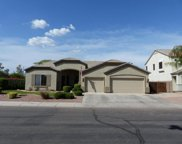 1754 E Winchester Place, Chandler image
