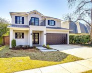 5405 El Campo Avenue, Fort Worth image