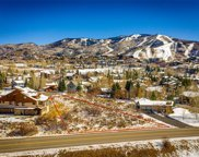 1543 Mark Twain Court, Steamboat Springs image