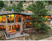 2701 Fall River Road, Estes Park image