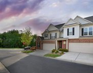 4780  Mount Royal Lane, Charlotte image