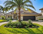 13828 Rivoli Drive, Palm Beach Gardens image