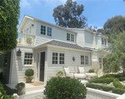 31847     8th Avenue, Laguna Beach image