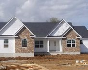 859 KEITH DRIVE, Summit Point image