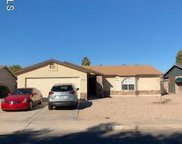 644 E Appaloosa Road, Gilbert image