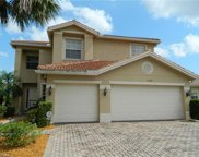 11183 Sparkleberry DR, Fort Myers image