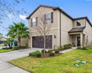 8306 Red Spruce Avenue, Riverview image