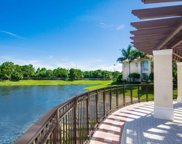 4573 Artesa Way S, Palm Beach Gardens image
