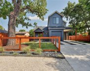 2610 Oaklawn Ave Unit 1, Austin image