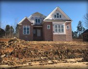 1011 Claymill Dr #705, Spring Hill image