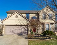 3384 Sweetser Court, Pickerington image