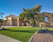 3942 E Elmwood Place, Chandler image