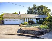 2458 CORRAL  CT, Springfield image