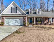 116 Creel St, Conway image