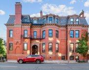 274 Clarendon St Unit 8, Boston image