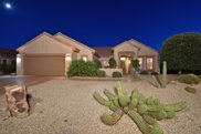 20019 N Clear Canyon Drive, Surprise image