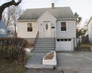 33 White Rose  Avenue, Waterbury image