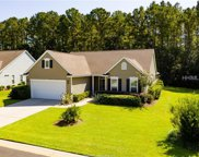 18 Greatwood Drive, Bluffton image