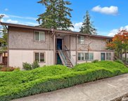 7421 212th St SW Unit 12, Edmonds image