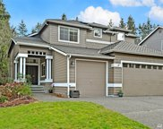 4260 257th Place SE, Issaquah image