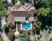 3495 Via Zara Ct, Fallbrook image