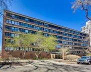 2300 N Commonwealth Avenue Unit #3K, Chicago image