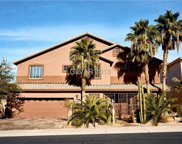 1308 CALLE CANTAR, Henderson image