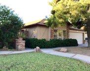 9623 S 47th Place, Phoenix image