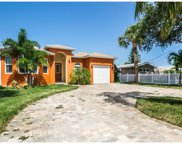 2026 20th Avenue Parkway, Indian Rocks Beach image