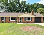 108 Clearfield Road, Greenville image