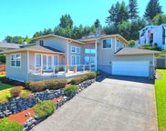 2816 Chambers Bay Dr, Steilacoom image