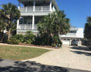 2204 Havens Dr., North Myrtle Beach image