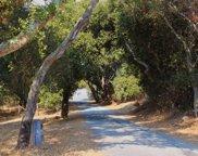 334 San Benancio Rd, Salinas image
