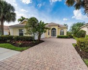 3806 Whidbey Way, Naples image